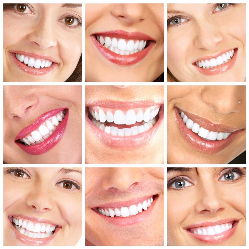 """不如咨询一次""""将您的牙齿问题告诉在线医生,专家将耐心为您分析解答."""