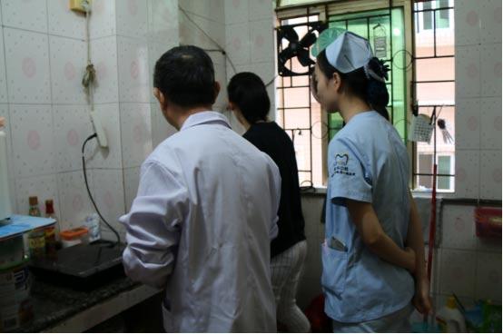 董云在做饭开州区重庆市高中图片